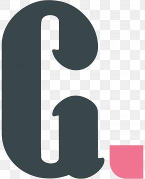 照明logo - Brand Logo Font PNG