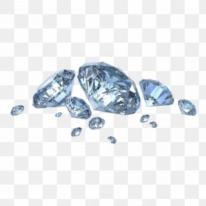 Diamond - Diamond Clarity Gemstone Jewellery Diamond Cut PNG