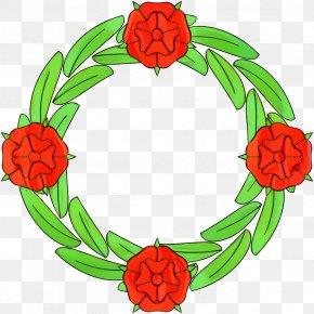 Floral Design Clip Art Cut Flowers Rose PNG