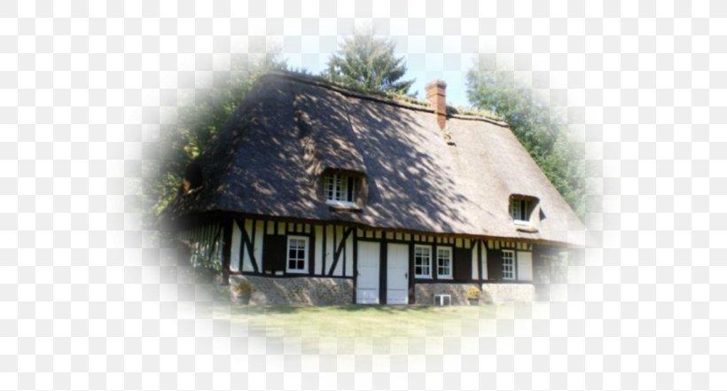 House Desktop Wallpaper Cottage Roof Hut Png 600x441px House Building Cottage Facade Farmhouse Download Free