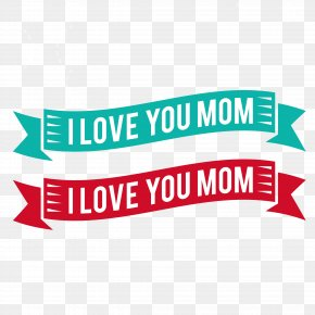 Mothers Day - Logo Brand Clip Art Font Product PNG