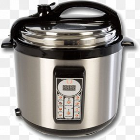Oven - Rice Cookers Food Processor Stock Pots Olla Recipe PNG