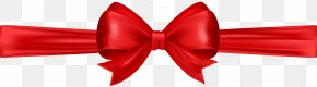 Red Bow Clip Art PNG Image - Christ's College, Cambridge Crewe LUMIERE SPA Clip Art PNG