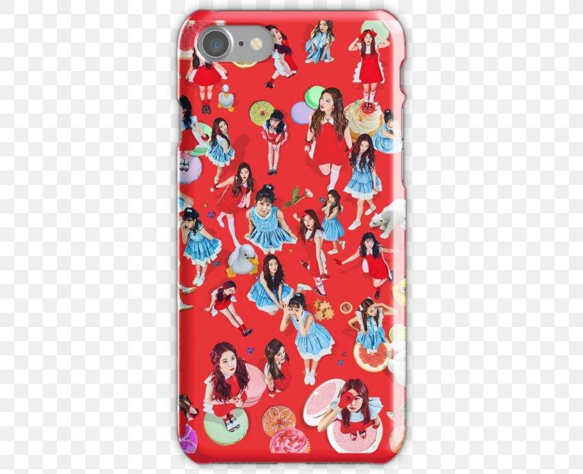 Red Velvet Rookie Desktop Wallpaper K Pop The Red Png