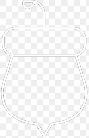 M Product Design Headgear Pattern Art - Black & White PNG