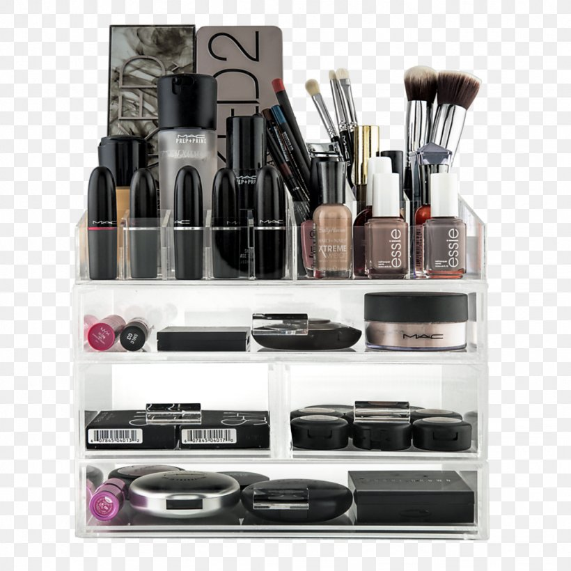 Spinning Makeup Organizer Bed Bath And Beyond