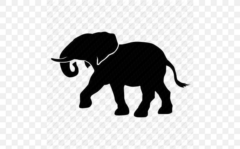 Ganesha Elephant Png 512x512px Ganesha African Elephant Animal Black Black And White Download Free Over 200 angles available for each 3d object, rotate and download. ganesha elephant png 512x512px