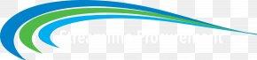 Angle - Logo Point Angle Brand Font PNG
