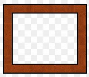 Square - Picture Frames Molding Mirror Vendor Polystyrene PNG