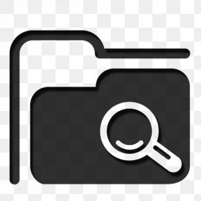 Image Icon - Download Directory Icon Design PNG