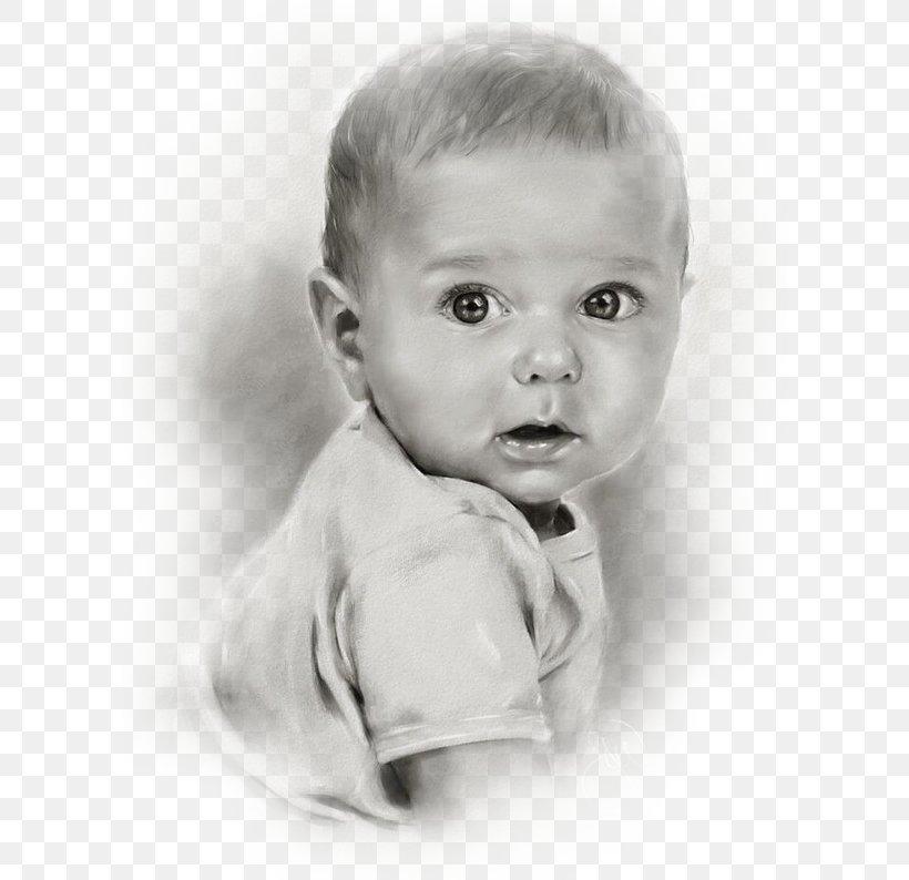 Drawing charcoal portrait pencil sketch png 600x794px