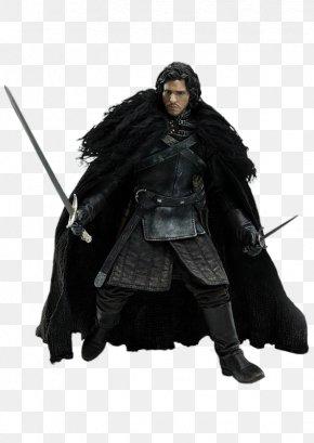 Jon Snow Clipart - Jon Snow Action Figure Action Fiction Character PNG