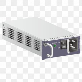 Crimping - Power Inverters Power Converters Computer Network AC Power Network Switch PNG