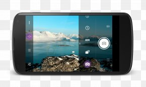 Smartphone - Smartphone Antarctica Mobile Phones Portable Media Player Handheld Devices PNG