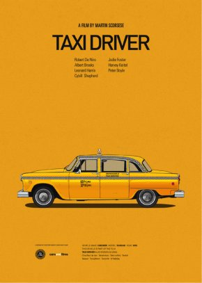Taxi Logos - Car Film Poster Film Poster Graphic Design PNG