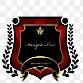 Logo Symbol - Label Bottle PNG