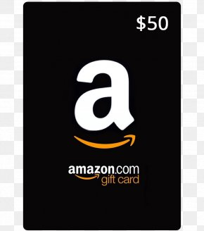 Gift Card - United States Amazon.com Gift Card Credit Card Online Shopping PNG