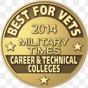 Military - Veteran Military Organization University College PNG