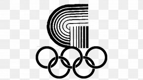 18 - 2020 Summer Olympics Olympic Games Tokyo 2016 Summer Olympics 2018 Winter Olympics PNG