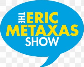 United States - Bonhoeffer: Pastor, Martyr, Prophet, Spy The Eric Metaxas Show United States Leaving Mormonism: Why Four Scholars Changed Their Minds Crisis Of Responsibility: Our Cultural Addiction To Blame And How You Can Cure It PNG