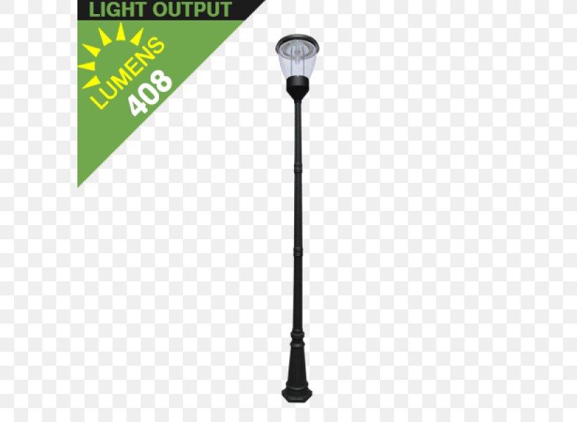 Solar Street Light LED Street Light Lighting, PNG, 600x600px, Light, Floodlight, Landscape Lighting, Led Lamp, Led Street Light Download Free