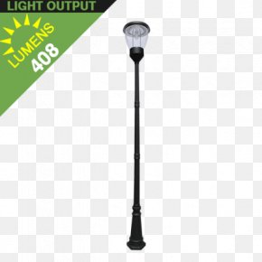 Light - Solar Street Light LED Street Light Lighting PNG