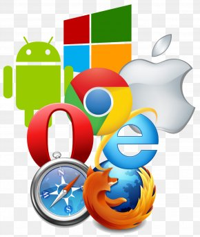 Chrome Web Browser - Web Development Computer Software Cascading Style Sheets Web Browser HTML PNG