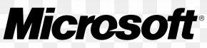 Microsoft Logo File - Microsoft Certified Professional Microsoft Windows .NET Framework Microsoft Dynamics NAV PNG