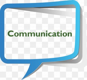 Business Communication Cliparts - Business Communication Free Content Clip Art PNG