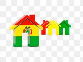Flag Of Bolivia - Stock Photography Flag Of Australia Flag Of Scotland Flag Of Norfolk Island PNG