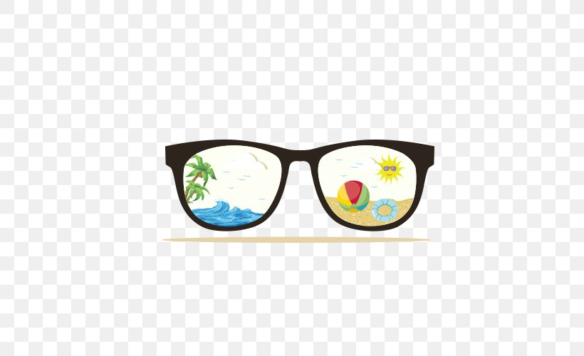 Summer Vacation Package Tour Tales Of A Fourth Generation Textile Executive, PNG, 500x500px, Summer Vacation, Brand, Essay, Eyewear, Glasses Download Free