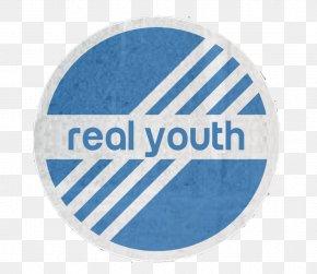 Youth - United Soccer League Atlanta United FC MLS Football Sport PNG