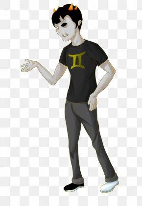 Branch Dress Up - Costume DeviantArt Dress Shoulder Character PNG