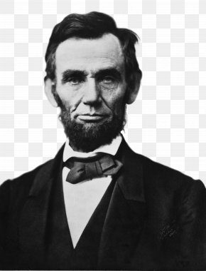 George Bush - First Inauguration Of Abraham Lincoln United States Presidential Election, 1860 Assassination Of Abraham Lincoln PNG