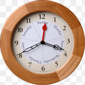 Clock Image - Alarm Clock Torsion Pendulum Clock Longcase Clock Digital Clock PNG