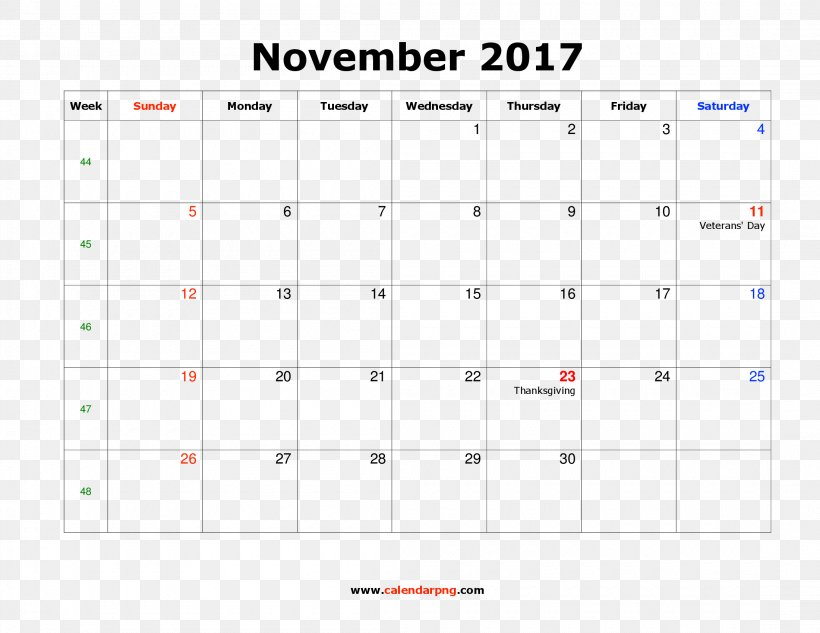 Microsoft Word Template Calendar from img.favpng.com
