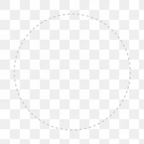 Circle Dotted Image Background - Circle Area Point Angle Oval PNG