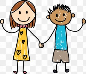 Hintergrund - Clip Art Social Norm Value Social Group School PNG