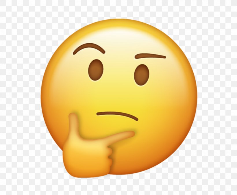 Emoji Clip Art Transparency Desktop Wallpaper Png 1000x824px Emoji Apple Color Emoji Discord Emoticon Face Download