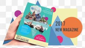 International Summer Camps In Switzerland New!Swiss Ski School Engelberg - Magazine Advertising Les Elfes Verbier PNG