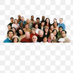 Hispanic - Social Group Community Need Family PNG