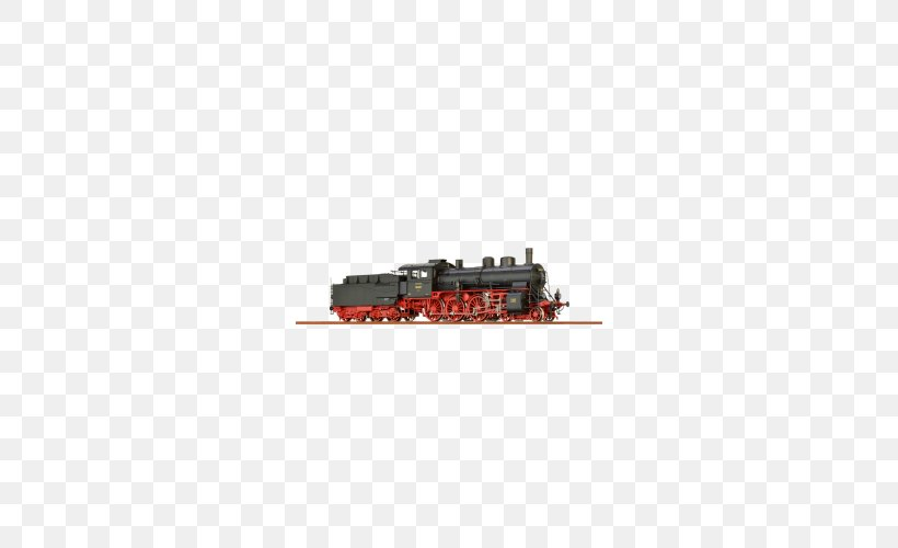 Train Rail Transport Steam Locomotive, PNG, 500x500px, Train, Locomotive, Rail Transport, Steam, Steam Locomotive Download Free