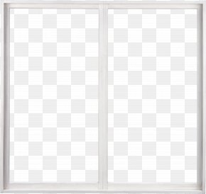 Window - Window Square Area Angle Pattern PNG
