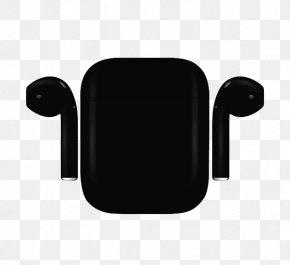 Apple - AirPods Apple IPhone XS Max Headphones Saudi Arabia PNG