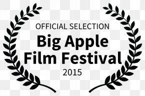 Chicago International Film Festival - Big Apple Film Festival Hollywood Short Film PNG