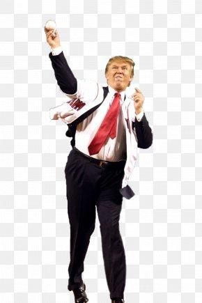Donald Trump - Donald Trump 2017 Presidential Inauguration Businessperson PNG