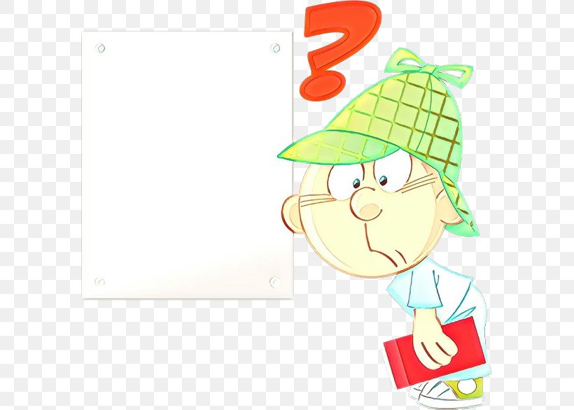 Cartoon, PNG, 587x586px, Cartoon Download Free