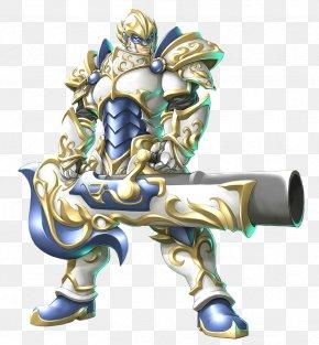 Paladins - God Of War III God Of War Saga Video Game PNG