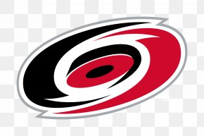 PNC Arena Carolina Hurricanes National Hockey League Tampa Bay Lightning New York Islanders PNG