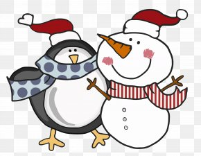 Snowman Cartoon - Snowman Jigsaw Puzzles Puzzles For Adults Of A Puzzle Drawing Clip Art PNG